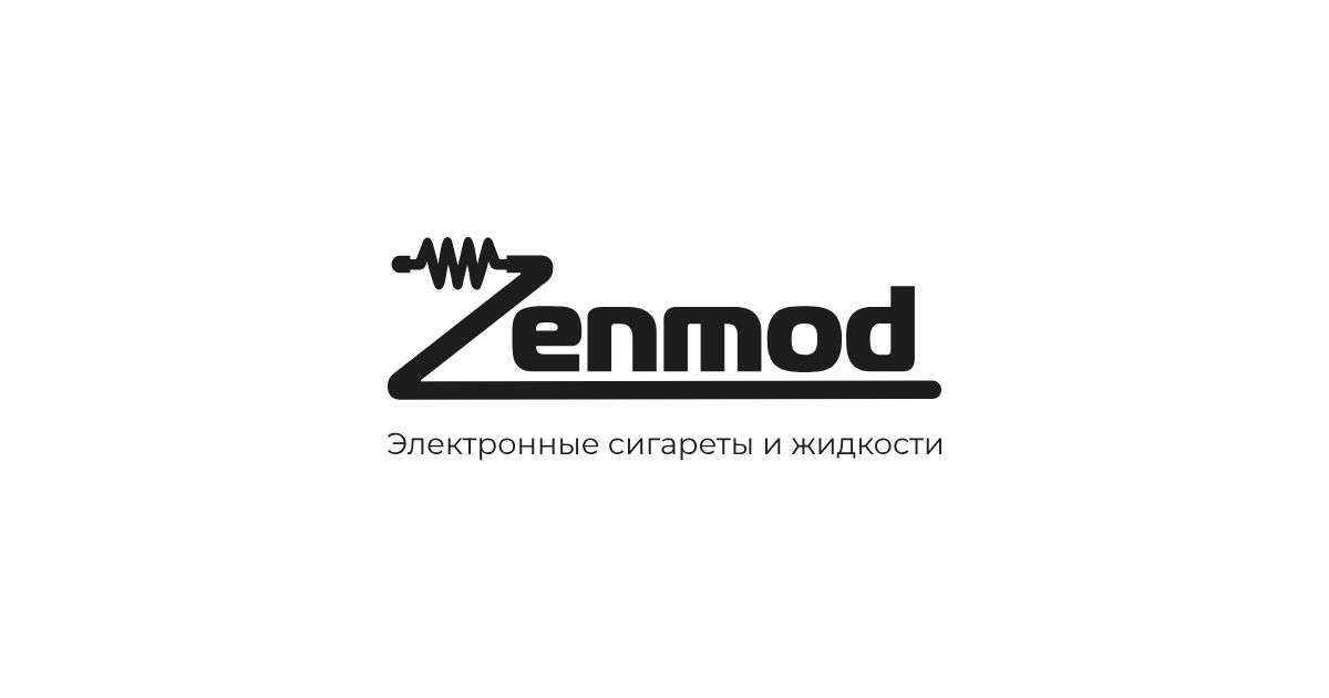 Корпус одноразовые электронные сигареты купить ростовские сигареты