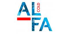 ALFA COLD