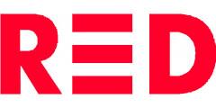 Альтернативы RED