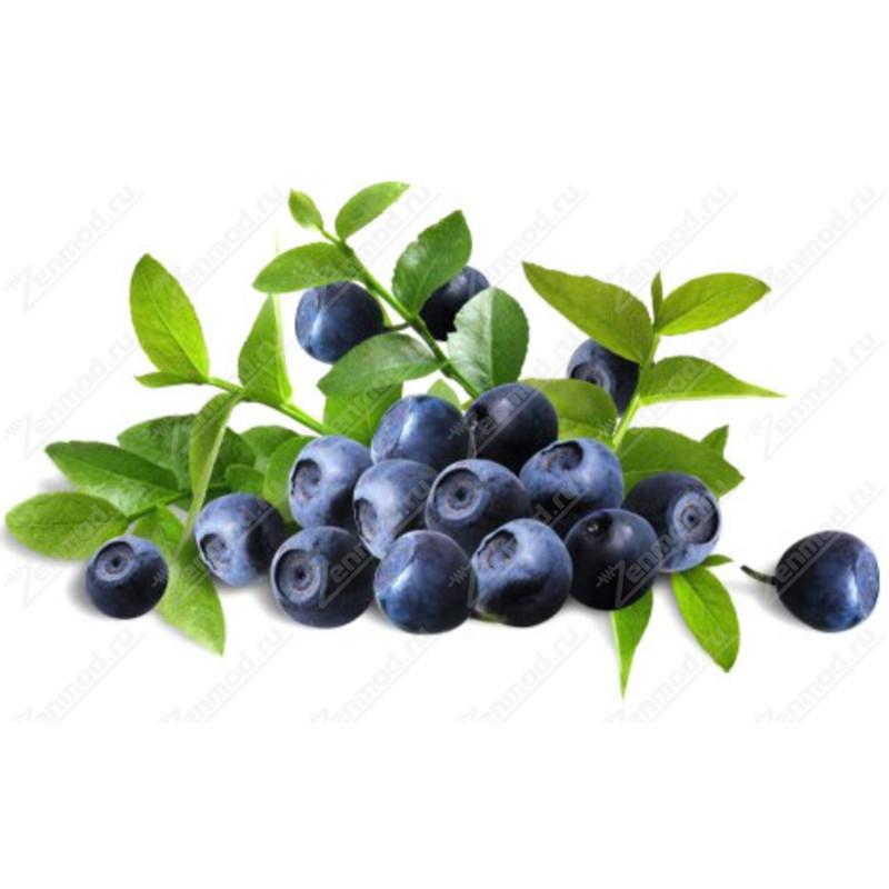 Capella - Blueberry 10мл