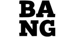 Все жидкости BANG