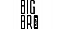 Big Bro SALT
