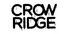 Crow Ridge