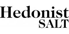 Hedonist SALT