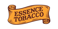 Essence Tobacco SALT