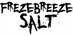 FREEZE BREEZE SALT