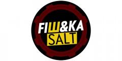 Fishka SALT