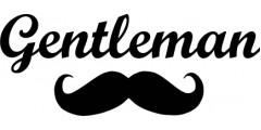 Жидкости Gentleman