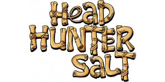 HEAD HUNTER SALT