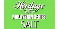 Heritage SALT