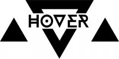 Hover SALT