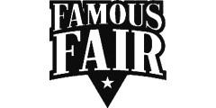 Готовая жидкость Famous Fair