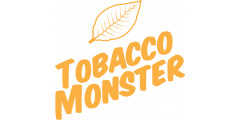 Все жидкости Tobacco Monster