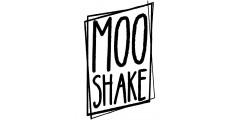Готовая жидкость Moo Shake