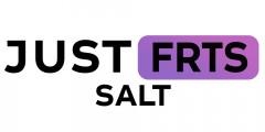 JUST FRTS SALT