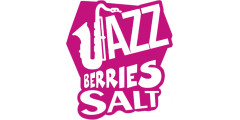 Jazz Berries SALT