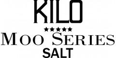 Kilo Moo Series SALT