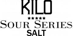 Kilo Sour Series SALT