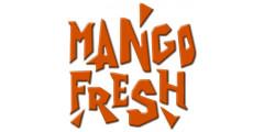 Жидкость Mango Fresh