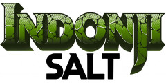 Indonji SALT