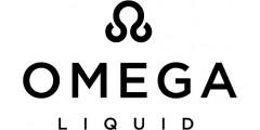 OMEGA Liquid