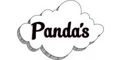 PANDA'S JUICE