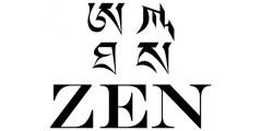 Жидкости ZEN