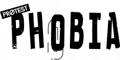 Phobia SALT