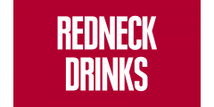 REDNECK DRINKS