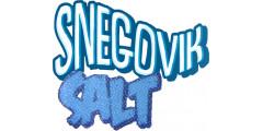 SNEGOVIK SALT
