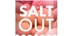 SALT OUT