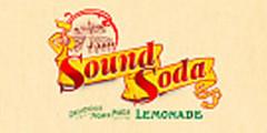 Жидкость Sound Soda
