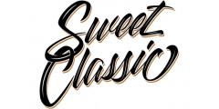 Жидкость Sweet Classic