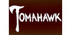 Жидкость TOMAHAWK