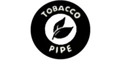 Готовая жидкость Tobacco Pipe