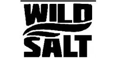 Жидкость Wild SALT