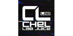 Жидкость ChelLab