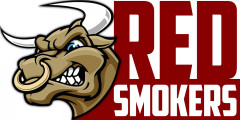 RedSmokers