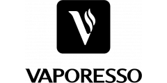 Атомайзеры Vaporesso