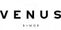 BMOR Venus