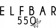 Elf Bar 550