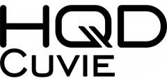 HQD Cuvie
