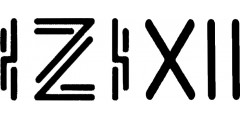 Одноразовые электронные сигареты IZI XII