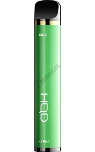 Одноразовые электронные сигареты с доставкой по россии купить электронные сигареты оптом по низким ценам