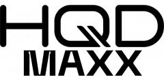 HQD Maxx