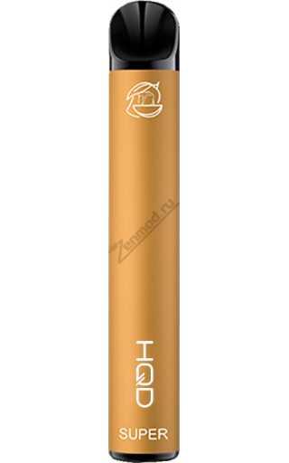 Как понять когда заканчивается одноразовая электронная сигарета сигареты с казахстана купить в екатеринбурге