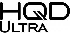 HQD Ultra