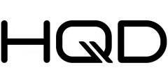 Электронные сигареты HQD