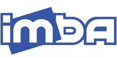 Электронные сигареты IMBA