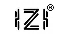 Одноразовые электронные сигареты IZI